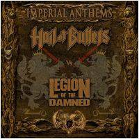 Imperial Anthems Vol. 11